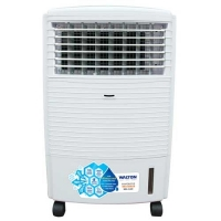 Walton WEA-J120C Air Cooler