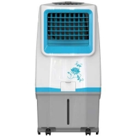 Walton Wea-s100 Air Cooler