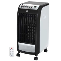 Walton WEA-V28R Air Cooler