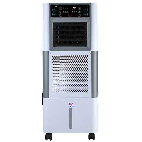 Walton WEA-W18R Air Cooler