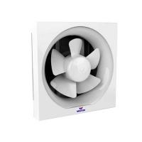 Walton WEF 1001 Exhaust Fan (White)