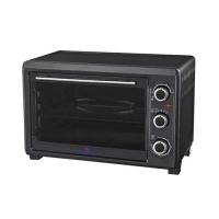 Walton WEO-GR26CGL Electric Oven