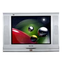 Walton WF2106A TV