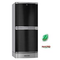 Walton WFA-2A3-0201-CDBX-XX Refrigerator