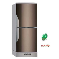 Walton WFA-2A3-0201-CDLX-XX Refrigerator