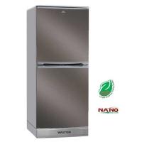 Walton WFA-2A3-0201-RXXX-XX Refrigerator