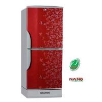 Walton WFA-2A3-0202-CDLX-XX Refrigerator