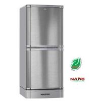 Walton WFA-2A3-0301-CDBX-XX Refrigerator