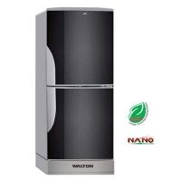 Walton WFA-2A3-0301-CDLX-XX Refrigerator