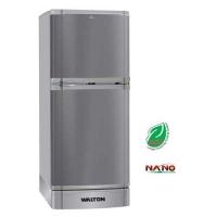 Walton WFA-2D4-0301-CDBX-XX Refrigerator
