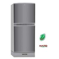 Walton WFA-2D4-0301-CDLB-XX Refrigerator