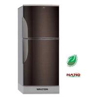Walton WFA-2D4-0301-CDLX-XX Refrigerator