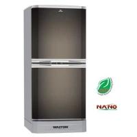 Walton WFB-2A8-0101 Refrigerator