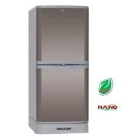 Walton WFB-2E4-0201-CDBX-XX Refrigerator
