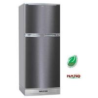 Walton WFC 3A7 0101 RXXX Refrigerator