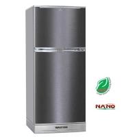 Walton WFC-3A7-0101(RXXX) Refrigerator