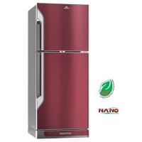 Walton WFC 3A7 0201 NEXX XX Refrigerator
