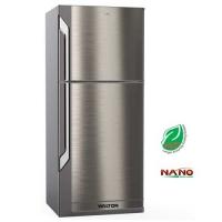 Walton WFC 3A7 0201 NXXX Refrigerator