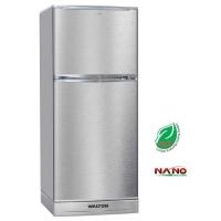 Walton WFC 3A7 0201 RXXX Refrigerator