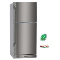 Walton WFC-3A7-0201(NXXX) Refrigerator