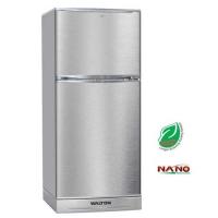 Walton WFC-3A7-0201(RXXX) Refrigerator