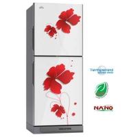 Walton WFC 3D8 0101 GDXX Refrigerator