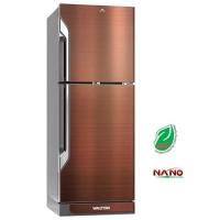 Walton WFC 3D8 0101 NEXX XX Refrigerator