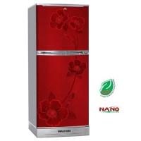 Walton WFC 3D8 0101 RXXX XX Refrigerator
