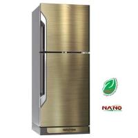 Walton WFC 3D8 0102 NEXX XX Refrigerator