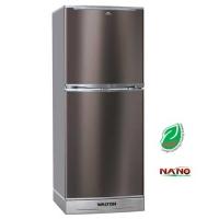 Walton WFC 3F5 0401 RXXX XX Refrigerator
