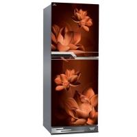 Walton WFC-3F5-GDEH-XX Direct Cool Refrigerator