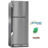 Walton WFC-3F5-NEXX-XX (Inverter) Direct Cool Refrigerator