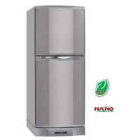 Walton WFE-2H2-0101(CRXX) Refrigerator