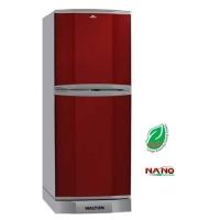 Walton WFE-2H2-0101(RXXX) Refrigerator