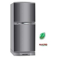 Walton WFE-2H2-0102(CRXX) Refrigerator