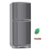 Walton WFE-2H2-0102(RXXX) Refrigerator