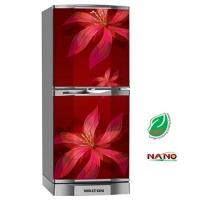 Walton WFE-3A2-0101-CRXX-XX Refrigerator