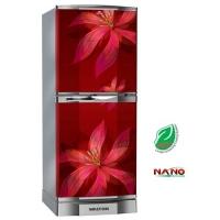 Walton WFE 3B0 0301 CRXX XX Refrigerator