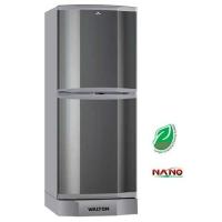 Walton WFE 3B0 0301 RXXX Refrigerator