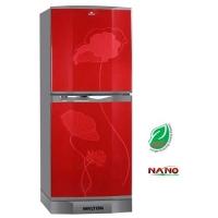 Walton WFE 3B0 0302 CRXX XX Refrigerator