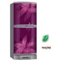 Walton WFE 3B0 0302 RXXX XX Refrigerator