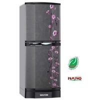 Walton WFE 3E8 0101 CRXX Refrigerator