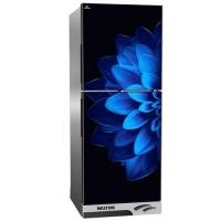 Walton WFE-3E8-GDXX-XX Direct Cool Refrigerator