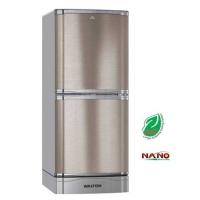 Walton WFF-2A3 (CD Both) Refrigerator