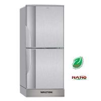 Walton WFF-2A3 (Curved Door) Refrigerator