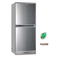 Walton WFF-2A3 Refrigerator