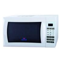 Walton WG17AL-Dl Microwave Oven