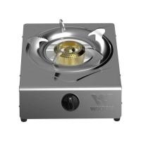 Walton WGS-SSH1 (LPG) Single Burner