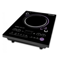 Walton WI S37 Induction Cooker