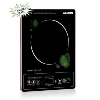 Walton WI S45 Induction Cooker